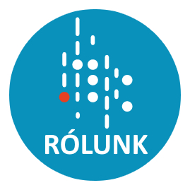 Business Lease rólunk